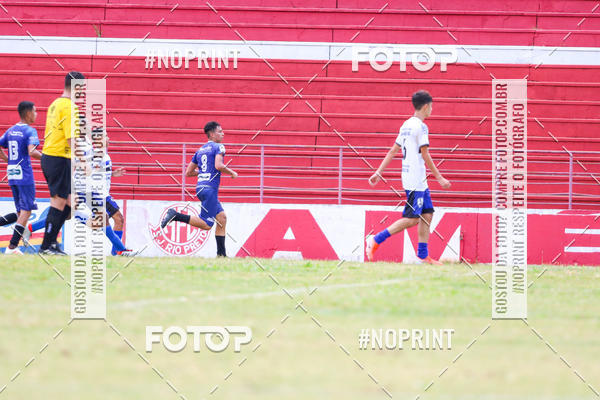 Buy your photos at this event Final da Copa AME - Sub 14 - 2019 on Fotop