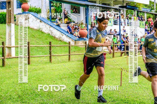 Buy your photos at this event 2a Abda Urban Run Bauru on Fotop