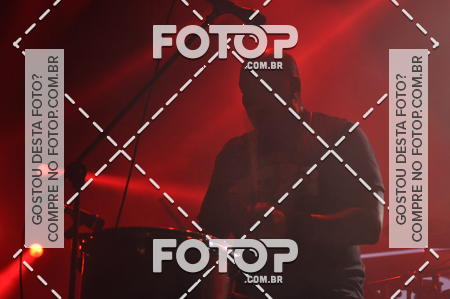 Buy your photos at this event Rolling Stone Festival 2016 on Fotop