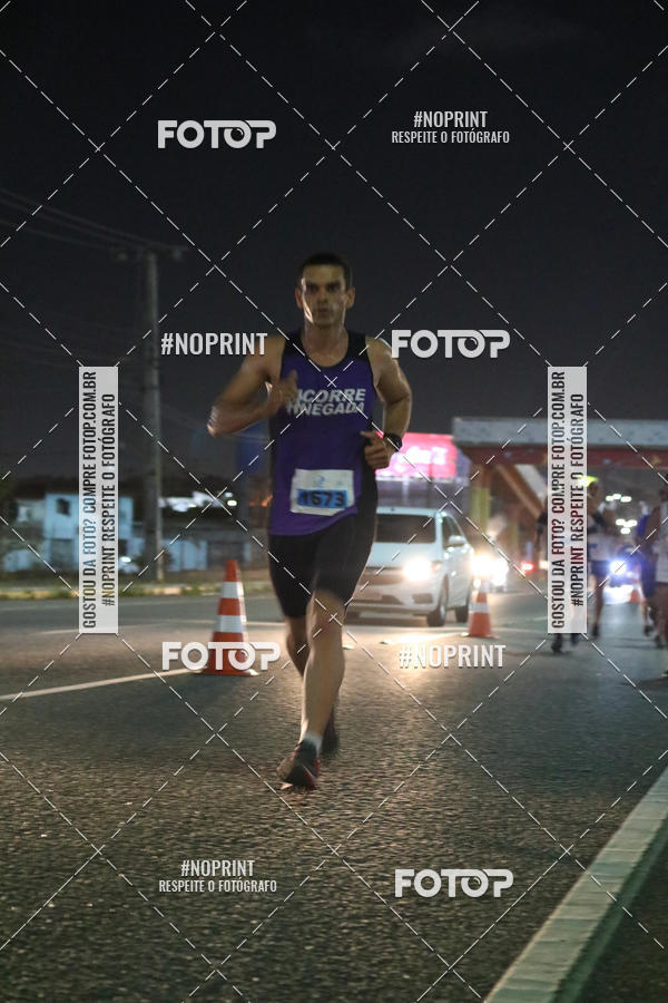Buy your photos at this event 11ª Corrida O Povo on Fotop
