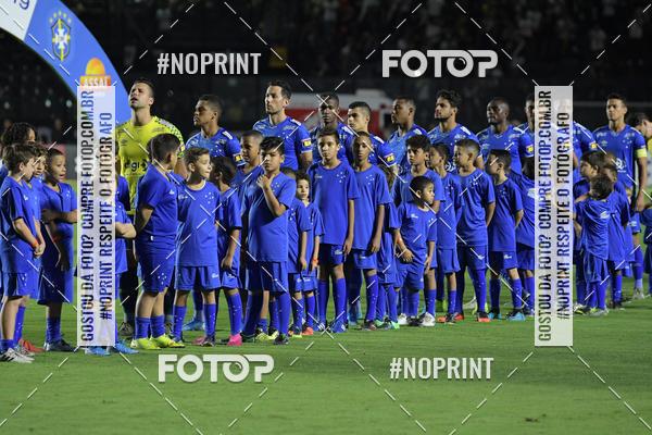 Buy your photos at this event  Vasco X Cruzeiro – São Januário - 02/12/2019 on Fotop