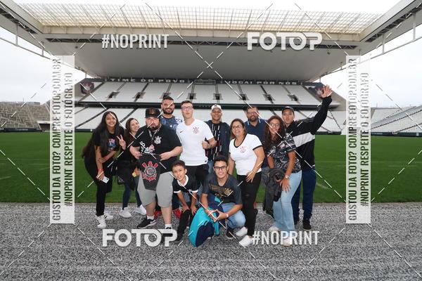 Compre suas fotos do eventoTour Casa do Povo - 03/12 on Fotop