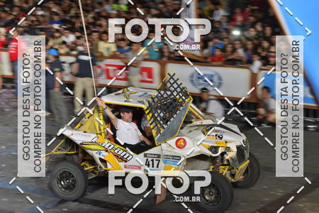 Buy your photos at this event Dakar 2014 on Fotop