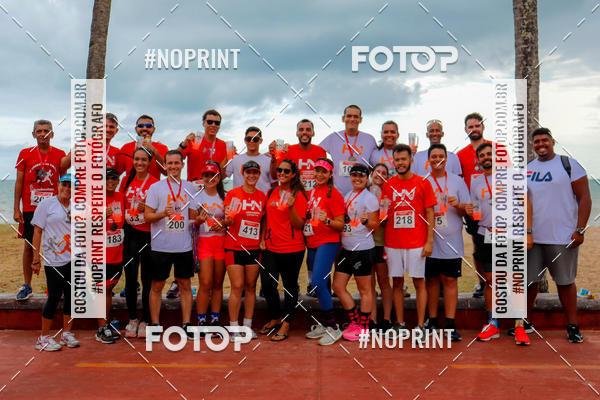 Buy your photos at this event 4ª Corrida da Virada – Caixa Beneficente on Fotop