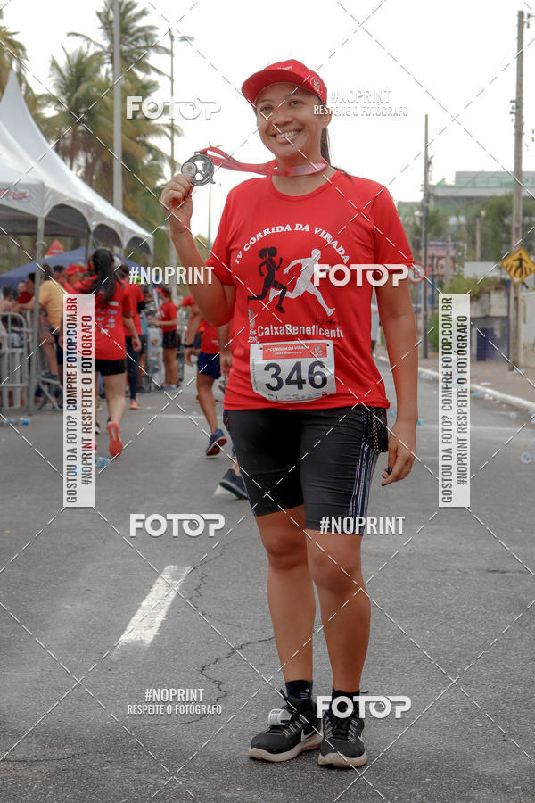 Buy your photos at this event 4ª Corrida da Virada – Caixa Beneficente on Fotop