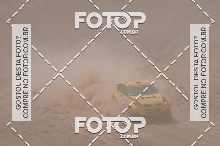 Buy your photos at this event Dakar 2013 on Fotop