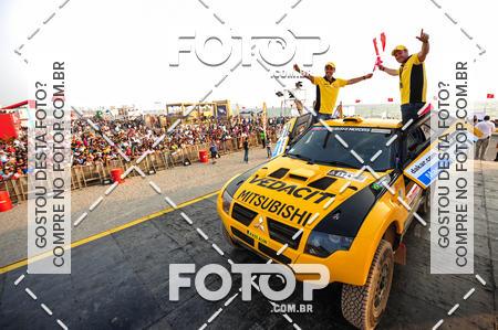 Compre suas fotos do eventoDakar 2013 on Fotop