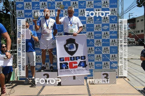 Buy your photos at this event 3ª Corrida e Caminhada Solidary Runner 2019 on Fotop