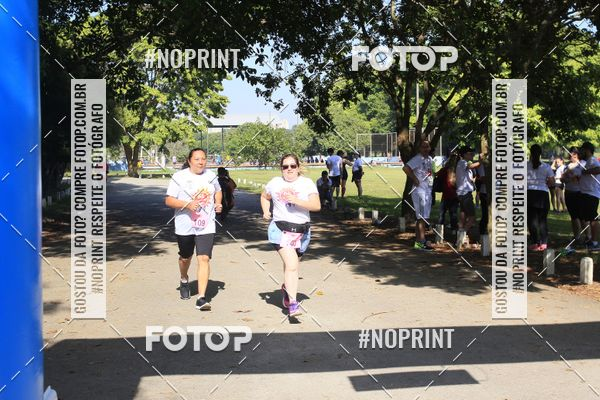 Buy your photos at this event Summer Run on Fotop