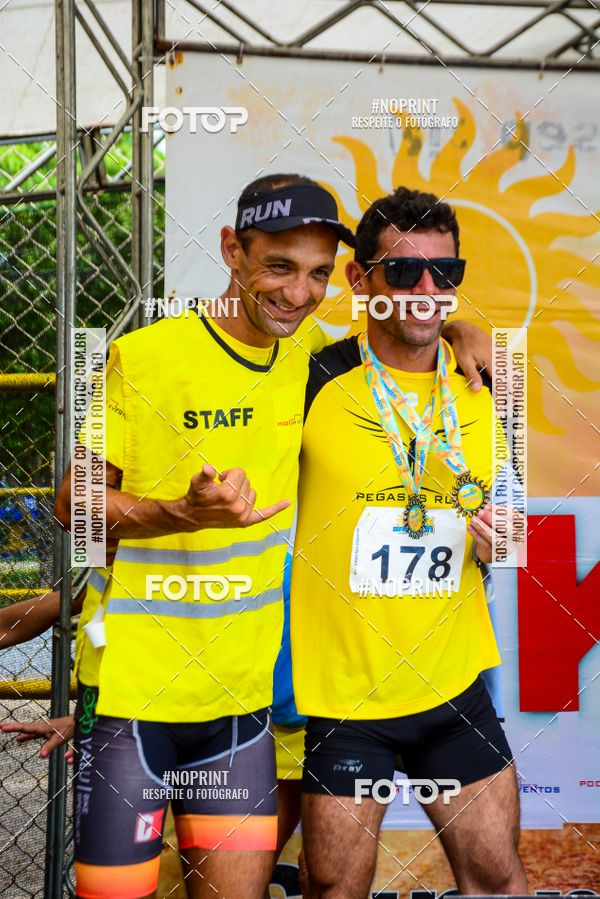 Buy your photos at this event Summer Run 6km de Rio das Ostras on Fotop