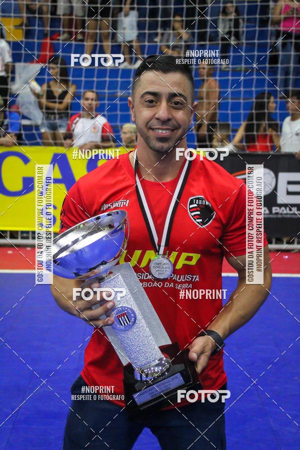 Buy your photos at this event Taboão Futsal x Osasco Audax - Sub14 - Final (Jogo 2) on Fotop