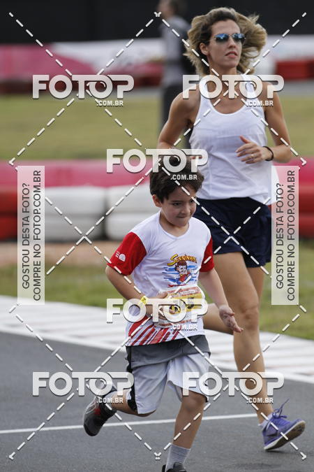 Compre suas fotos do evento Senninha Racing Day no Fotop