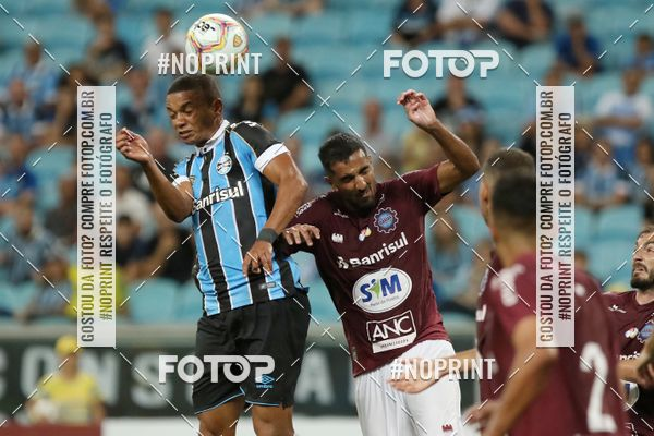 Buy your photos at this event Grêmio x Caxias on Fotop