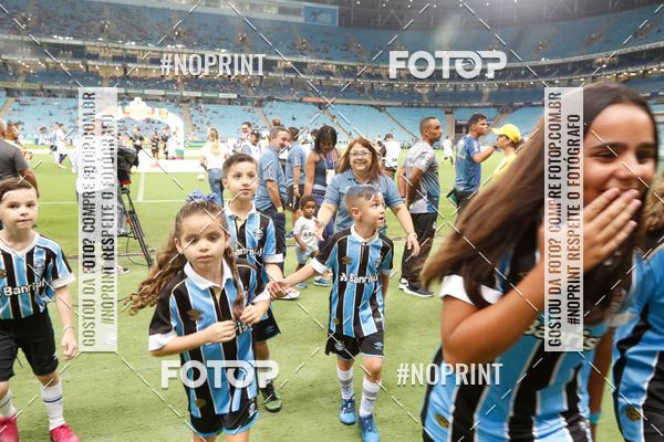 Buy your photos at this event Grêmio x São José  on Fotop