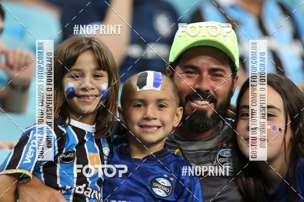 Buy your photos at this event Grêmio x Esportivo on Fotop