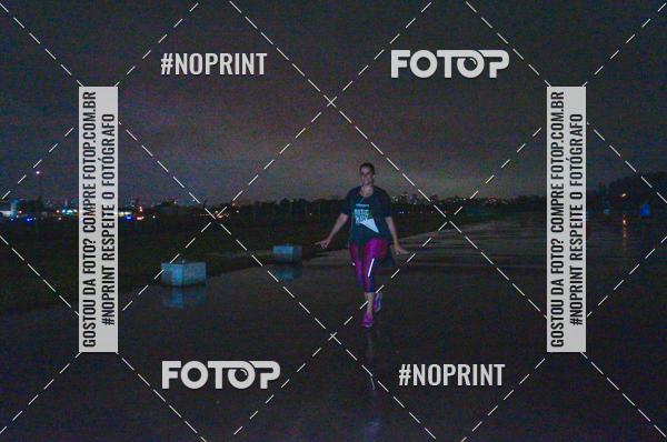 Buy your photos at this event Music Run 2019 – São Paulo on Fotop
