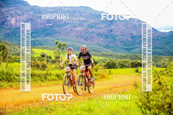 Buy your photos at this event DESAFIO ENTRE SERRAS 2020 on Fotop