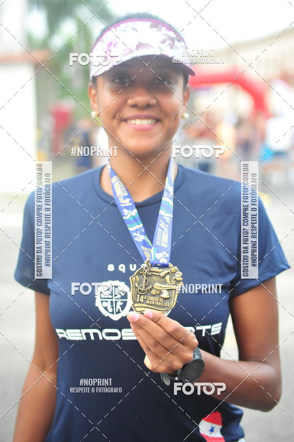Buy your photos at this event 14ª CORRIDA DO MARINHEIRO on Fotop