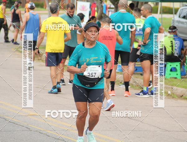 Buy your photos at this event CORRIDA DA SAÚDE 2019 on Fotop