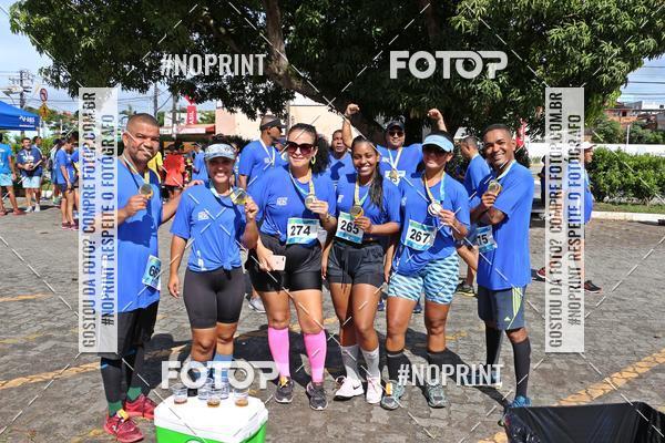 Buy your photos at this event CIRCUITO SESC DE CORRIDAS 2019 - ETAPA CAMAÇARI on Fotop