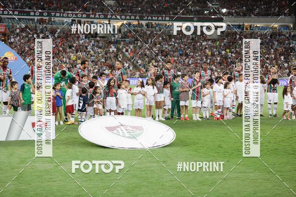 Buy your photos at this event Fluminense x Fortaleza – Maracanã - 04/12/2019 on Fotop