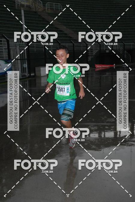 Buy your photos at this event Corrida Pela Cidadania - Kids - São Paulo on Fotop