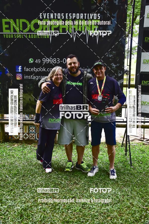 Buy your photos at this event 4º UNLIMITED RACE on Fotop
