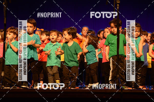 Buy your photos at this event ESCOLA CRIATIVA 31 ANOS on Fotop