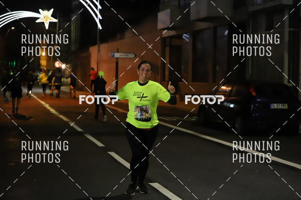 Buy your photos at this event Sao Silvestre Ovar on Fotop