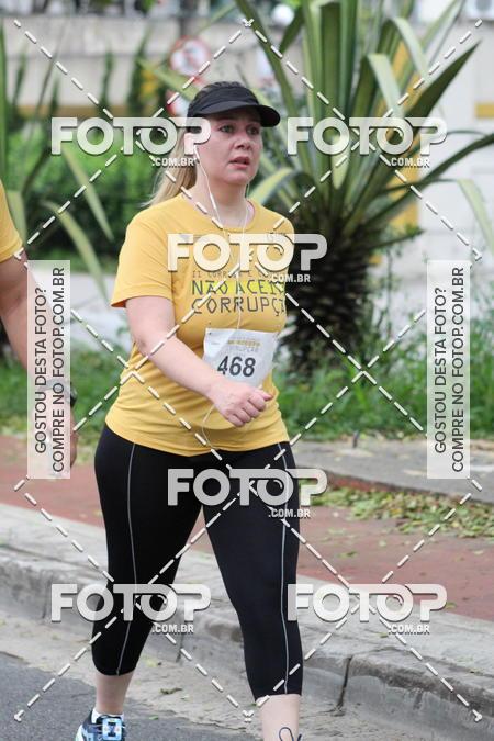 Buy your photos at this event Não Aceito Corrupção - SP on Fotop