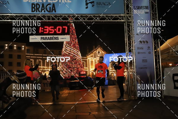 Buy your photos at this event Sao Silvestre Braga on Fotop