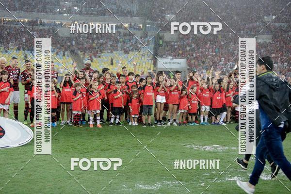 Buy your photos at this event Flamengo x Avaí – Maracanã - 05/12/2019 on Fotop