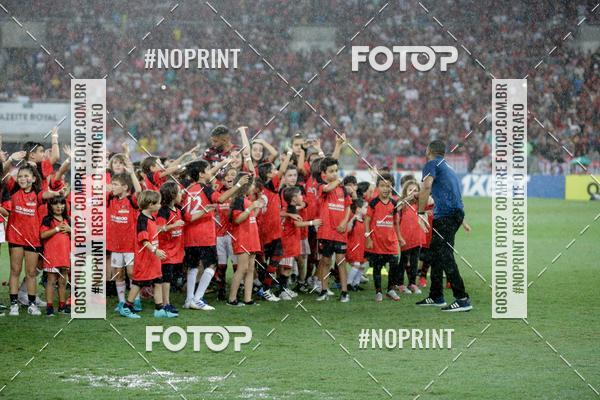 Buy your photos at this event Flamengo x Avaí – Maracanã - 05/12/2019 on Fotop