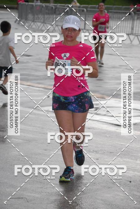Compre suas fotos do evento Corrida Pela Cidadania - Adulto - São Paulo no Fotop