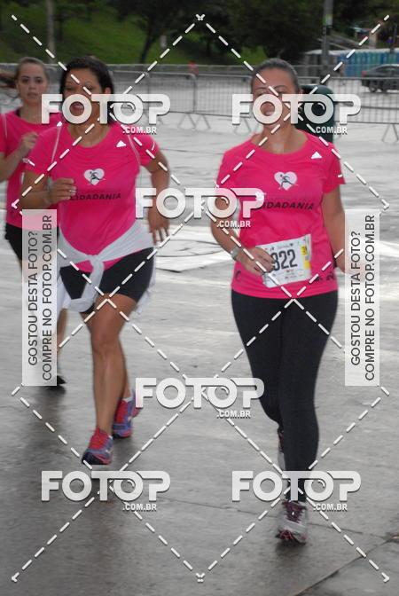 Buy your photos at this event Corrida Pela Cidadania - Adulto - São Paulo on Fotop