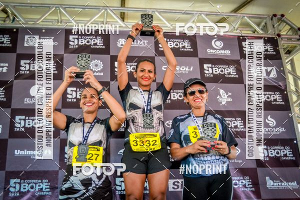 Buy your photos at this event CORRIDA BOPE CAVEIRA on Fotop