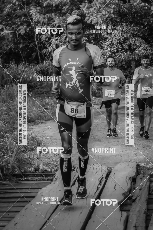 Buy your photos at this event DESAFIO BRISTOH on Fotop