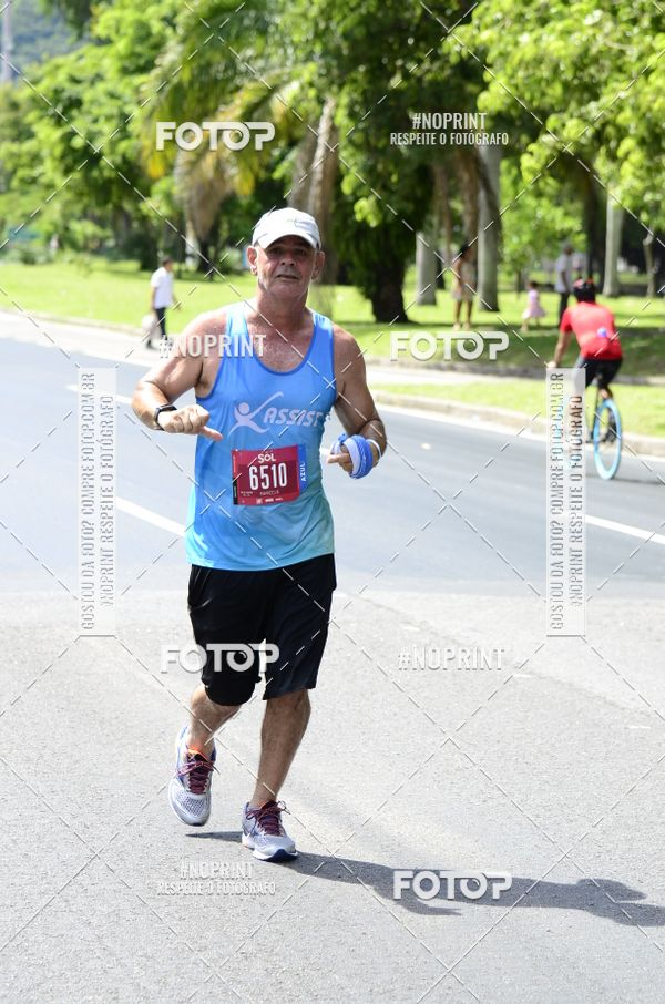 Buy your photos at this event Circuito do Sol RJ - 2020 on Fotop