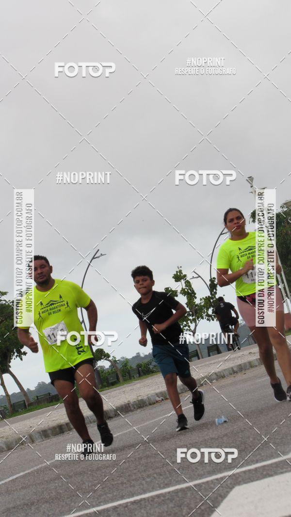 Buy your photos at this event MEIA MARATONA DE BELÉM 2020 on Fotop