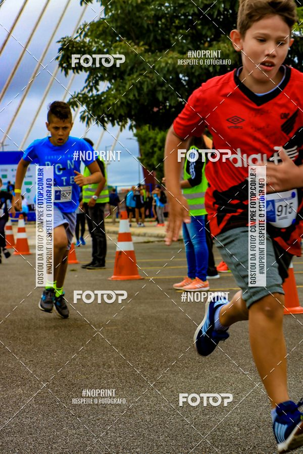 Buy your photos at this event CORRIDA DA PONTE 2020 on Fotop