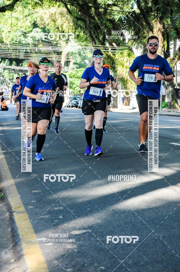 Buy your photos at this event BATEL RUN - 2020 on Fotop