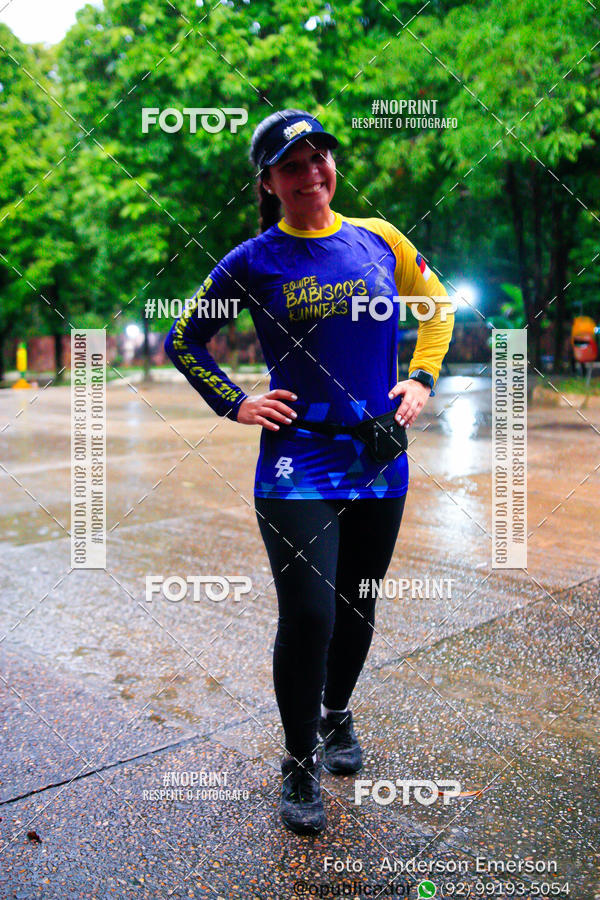 Buy your photos at this event IV CORRIDA E CAMINHADA SOLIDÁRIA SANDS OF THE AMAZON on Fotop