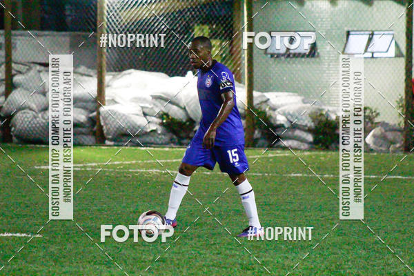 Buy your photos at this event Campeonato Baiano FUT 7 on Fotop