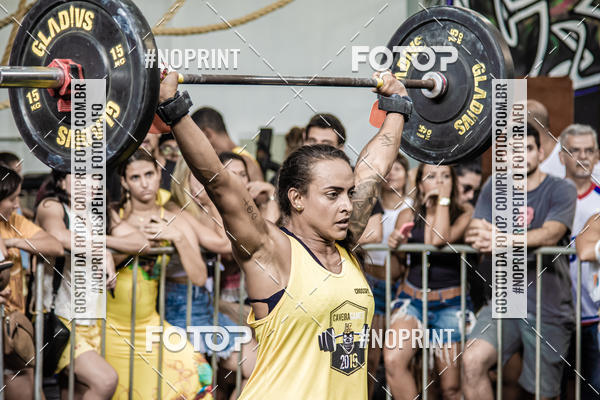 Buy your photos at this event Caveira Games - #Crossfit_SSA 2019 on Fotop