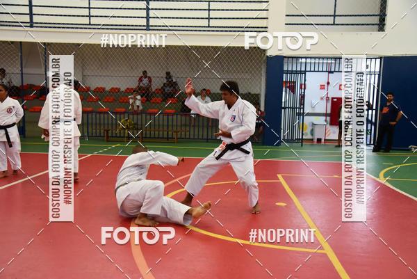 Buy your photos at this event FBK Exame graduação Superior on Fotop