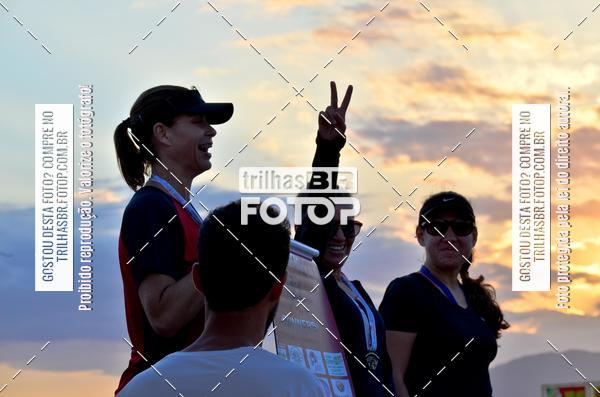 Buy your photos at this event Corrida do Por do Sol on Fotop