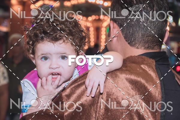 Buy your photos at this event Aniversário de Luiza Valentina on Fotop