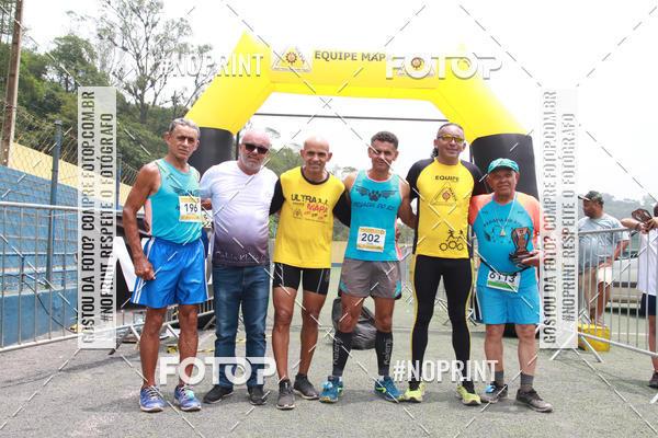 Buy your photos at this event ViradaMapa on Fotop