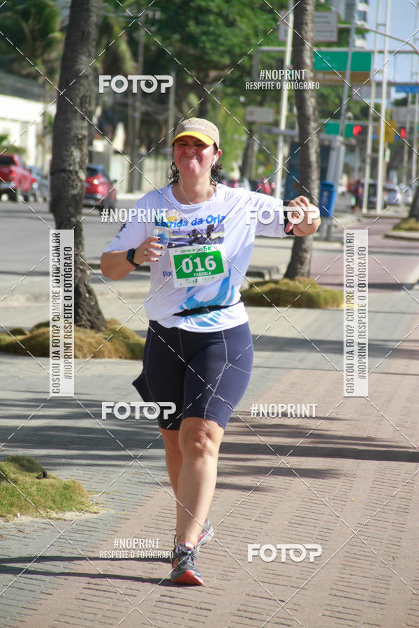 Buy your photos at this event Corrida da Orla Ano III on Fotop
