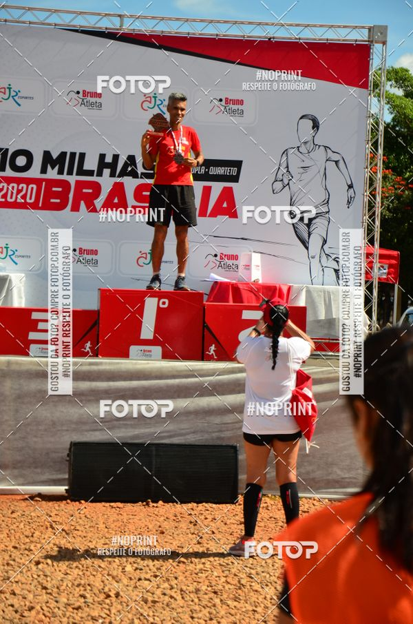 Buy your photos at this event 10 MILHAS BRASÍLIA 2020 on Fotop